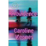 Providence - Elektronická kniha