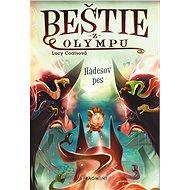 Beštie z Olympu 2 - Hádesov pes - Elektronická kniha