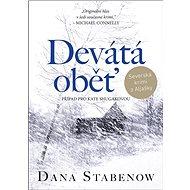 Devátá oběť - Elektronická kniha
