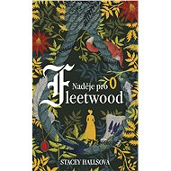 Naděje pro Fleetwood - Elektronická kniha