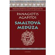 Smaltová Medúza - Elektronická kniha