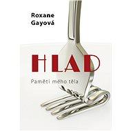 Hlad - Elektronická kniha
