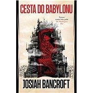 Cesta do Babylonu - Elektronická kniha