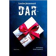 Dar - Elektronická kniha