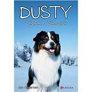 Dusty: Zázrak o Vánocích - Elektronická kniha