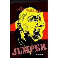 Jumper Deti slobodného kraja - Elektronická kniha