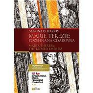 Marie Terezie B1/B2 - Elektronická kniha