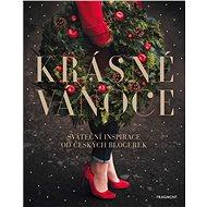 Krásné Vánoce - Elektronická kniha