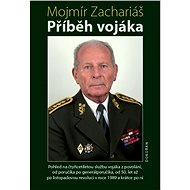 Příběh vojáka - Elektronická kniha