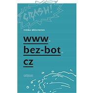 www.bez-bot.cz - Elektronická kniha
