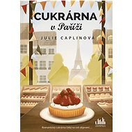 Confectionery in Paris - E-book