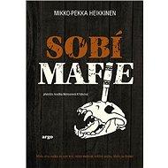 Sobí mafie - Elektronická kniha