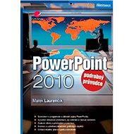 PowerPoint 2010 - Elektronická kniha