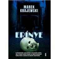 Erínye - Elektronická kniha
