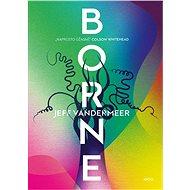 Borne - Elektronická kniha
