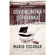 Osvienčimská uspávanka - Elektronická kniha