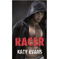 Racer - Elektronická kniha