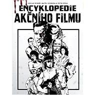 Encyklopedie akčního filmu - Elektronická kniha