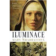 Iluminace - Elektronická kniha