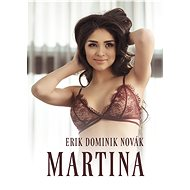 Martina - Elektronická kniha