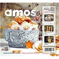 Amos 04/2019 - Elektronická kniha