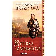 Rytířka z Voráčova - Elektronická kniha