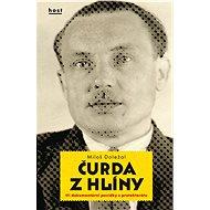 Čurda z Hlíny - Elektronická kniha