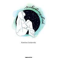 Svobodomyslná - Elektronická kniha