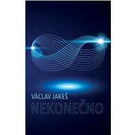 Nekonečno - Elektronická kniha