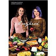 O výživě - Elektronická kniha