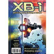 XB-1 2019/1 - Elektronická kniha