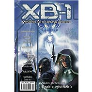 XB-1 2019/2 - Elektronická kniha