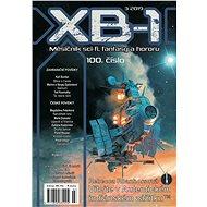 XB-1 2019/3 - Elektronická kniha