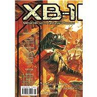 XB-1 2019/5 - Elektronická kniha