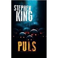 Puls - Elektronická kniha