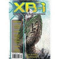 XB-1 2019/7 - Elektronická kniha