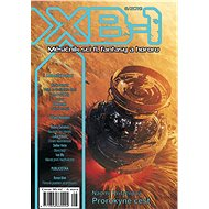 XB-1 2019/8 - Elektronická kniha