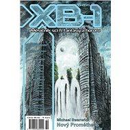 XB-1 2019/10 - Elektronická kniha