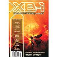 XB-1 2019/11 - Elektronická kniha