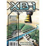 XB-1 2019/12 - Elektronická kniha