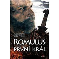 Romulus - Elektronická kniha
