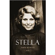 Stella - Elektronická kniha