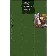 Básně - Elektronická kniha