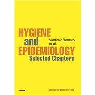 Hygiene and Epidemiology - Elektronická kniha