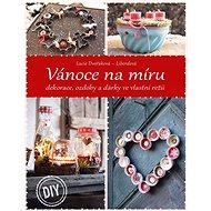 Vánoce na míru - Elektronická kniha