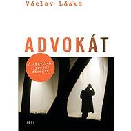 Advokát - Elektronická kniha