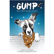 Gump - Elektronická kniha