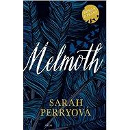 Melmoth - Elektronická kniha