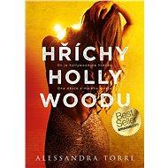 Hříchy Hollywoodu - Elektronická kniha