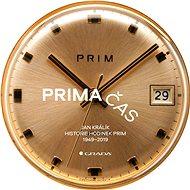 Prima čas - Elektronická kniha